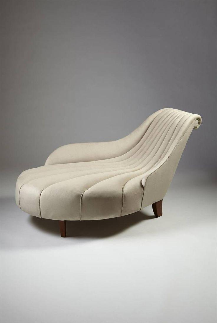 sofa retailers glasgow venta de sofas baratos en vizcaya 10+ best ideas about chaise longue on pinterest ...
