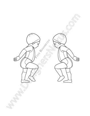 017-infant-toddler-side-view-free-kids-croqui-template