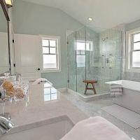 25+ Best Ideas about Spa Bathroom Design on Pinterest ...
