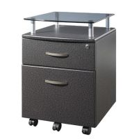 17 Best images about Small filing cabinet on wheels on ...