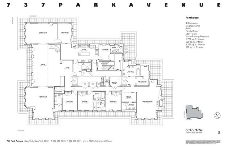 17 Best images about Floorplans I Love on Pinterest