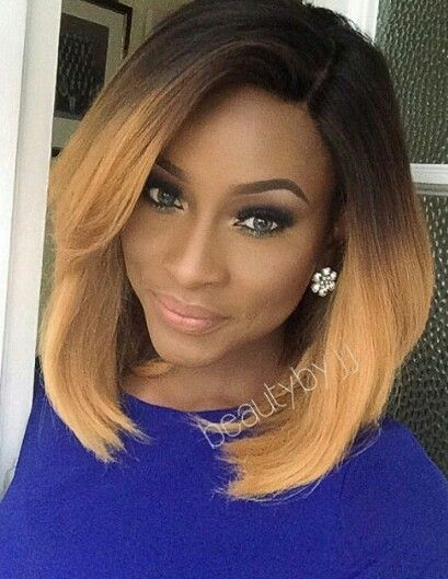 558 Best Images About Black Hair Weaves On Pinterest Body Wave