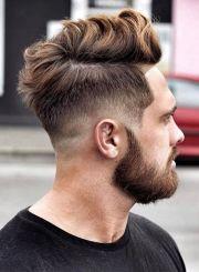 1000 ideas long length haircuts