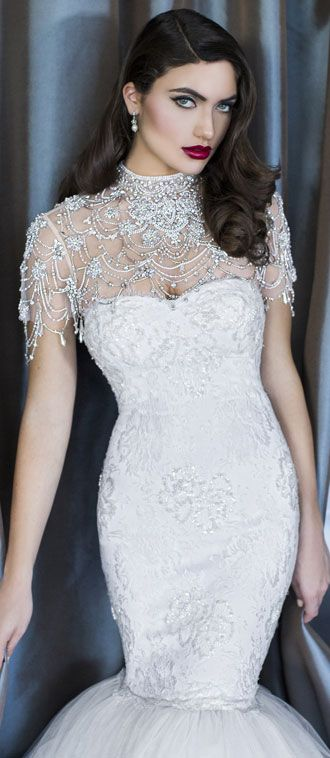 25 best ideas about Wedding dress bolero on Pinterest  Wedding bolero Wedding jacket and