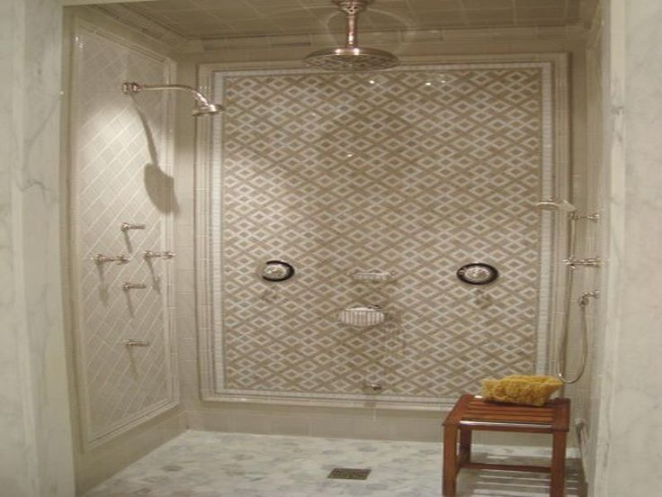 1000+ Ideas About Waterworks Bathroom On Pinterest