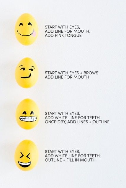 1000 ideas about Easter Emoji on Pinterest  Easter eggs