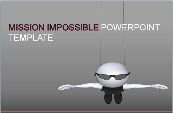 free powerpoint animations