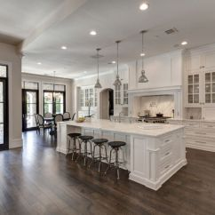 Used Kitchen Cabinets Dallas Tx How Much Are New Best 20+ Traditional Kitchens Ideas On Pinterest