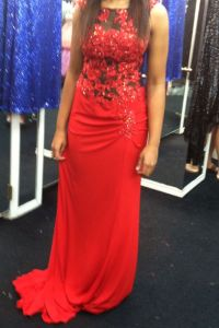 Prom Dresses On Harwin Houston Texas - Discount Evening ...