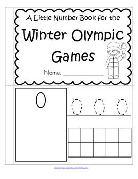 474 best images about Kinder start of year ideas on