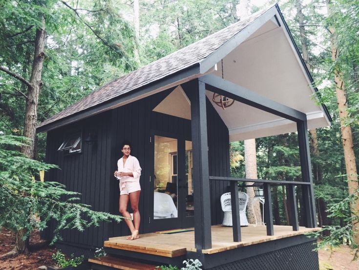 15 best images about Tree Houses  Bunkies on Pinterest