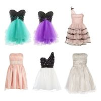 8 best images about Cute clothes on Pinterest | Heart ...