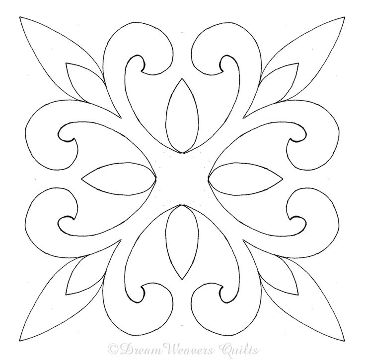 25+ Best Ideas about Printable Stencil Patterns on
