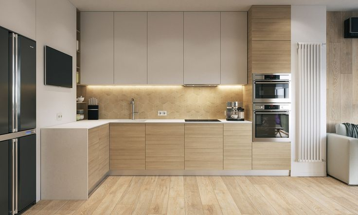 2452 Best Images About Kitchen Designs On Pinterest