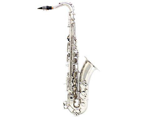 25+ best ideas about Saxophone Tenor on Pinterest