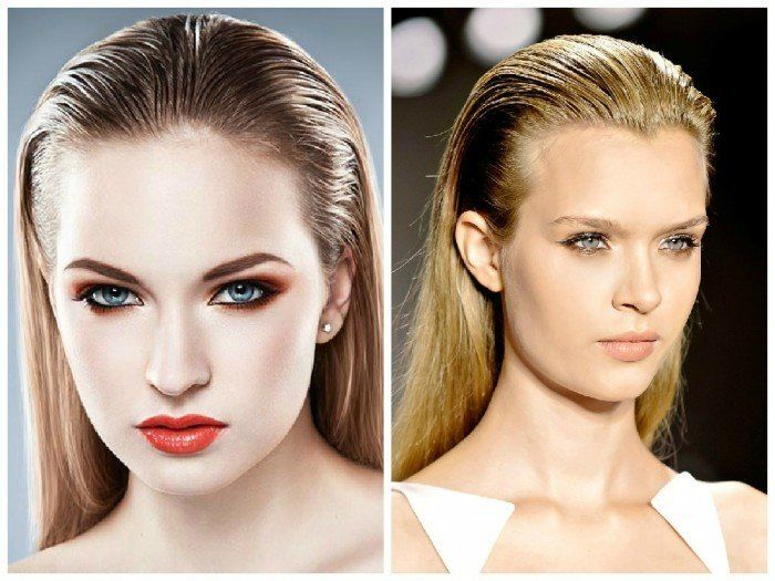 25 Best Ideas About Greasy Hair Fix On Pinterest Greasy Hair