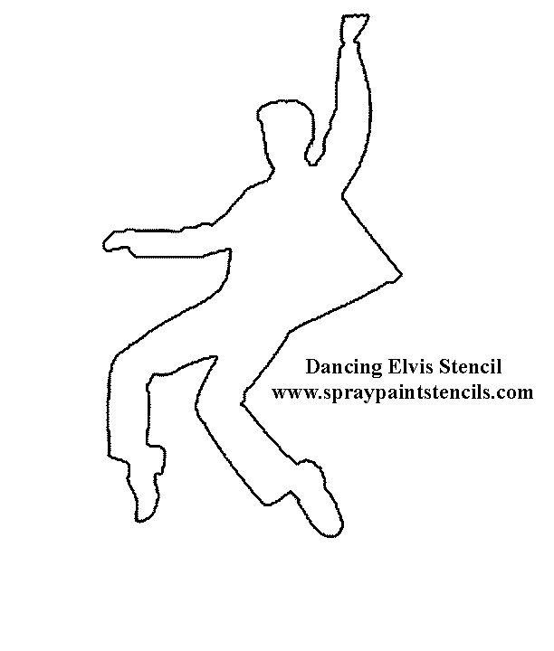 95 best images about Stencil Patterns on Pinterest