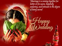 A ritual from a Bengali wedding | Wedding Invitations & E ...