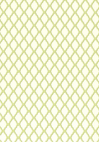 dining wingback chair graco blossom high cover replacement 17+ best ideas about trellis wallpaper on pinterest | half bathroom wallpaper, powder room and ...