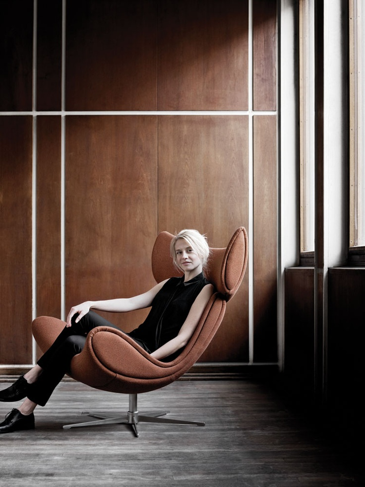 ab swivel chair modern rocking for nursery 17 best images about sitting pretty on pinterest | armchairs, chairs and leather