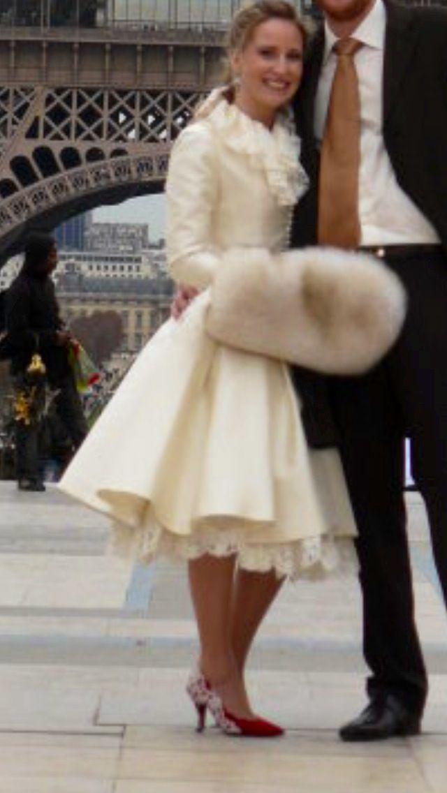 12 Best Images About Winter Civil Wedding On Pinterest
