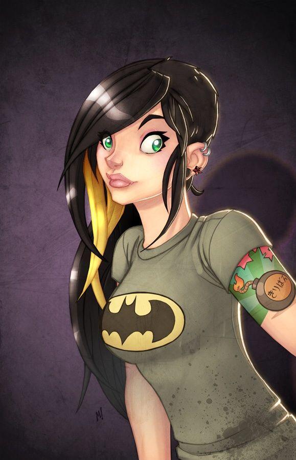Fall Out Boy Wallpaper Ipad 17 Best Images About Batgirl On Pinterest Batgirl