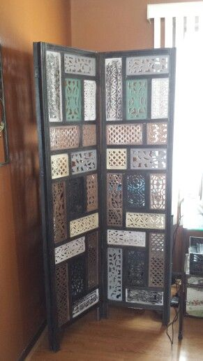 Hobbies Hobby lobby and Room dividers on Pinterest