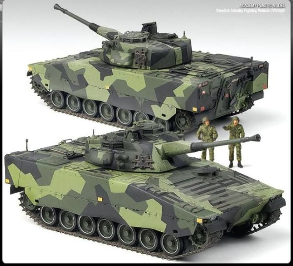 552 best images about Tank Artillery Armored Vehicles