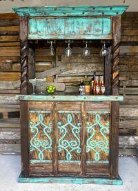 Best 20+ Outdoor patio bar ideas on Pinterest | Patio bar ...