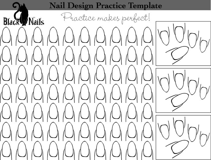 1275 best images about Nails! on Pinterest