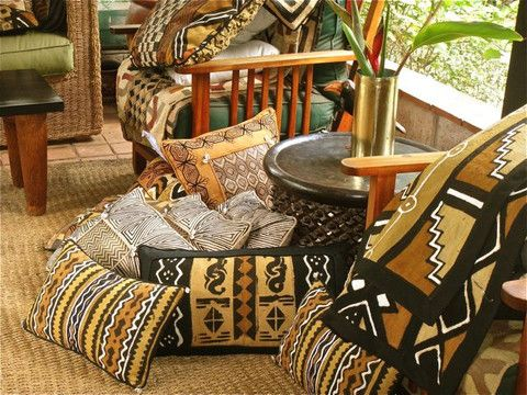 25 Best Ideas About African Home Decor On Pinterest Animal