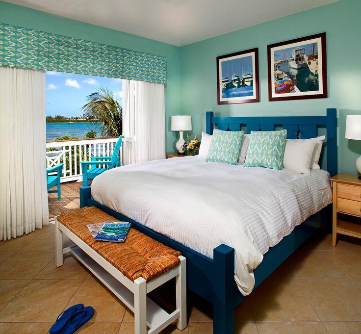 Top 25 ideas about Key West Decor on Pinterest  Key west
