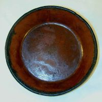 100 best images about ~ANTIQUE REDWARE~ on Pinterest