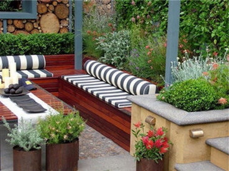 The 9 Best Images About Patio On Pinterest Outdoor Patios