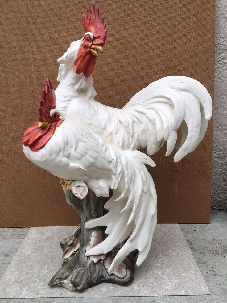 25 best Rooster Decor ideas on Pinterest  Chicken kitchen decor Cabinet top decorating and