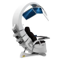 Gaming Chairs | Computer Stuff | Pinterest | A well ...