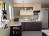 L Designs Kitchen | Kitchen Designs: Awesome Small L ...