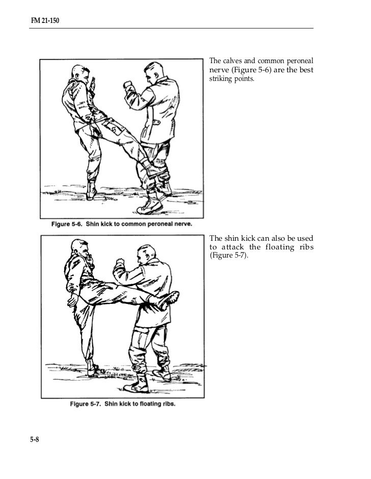 1000+ images about Combatives (Western, Modern, and