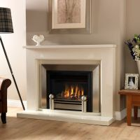 25+ best ideas about Gas fireplaces on Pinterest | Gas ...