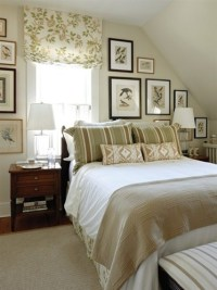 1000+ images about Slanted ceiling bedroom ideas on ...