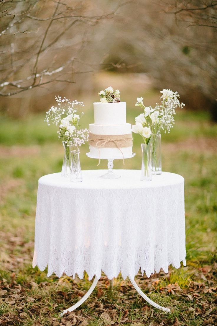 392 best images about Green Weddings on Pinterest