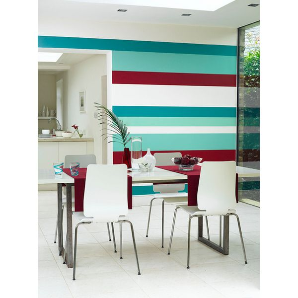 78 images about COCINA  COMEDOR on Pinterest  Home
