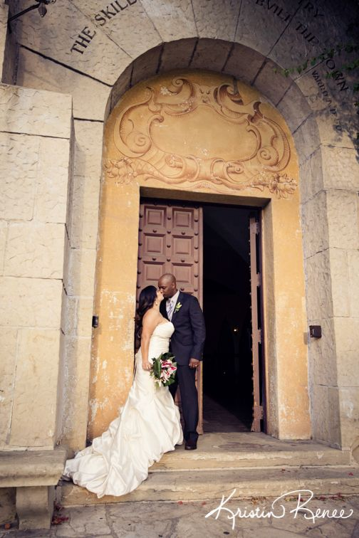17 Best images about Santa Barbara Courthouse Weddings on Pinterest  Groomsmen Courthouse