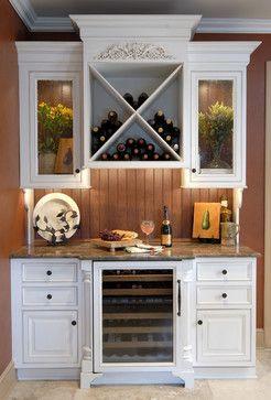 44 best Built in Wine Bar images on Pinterest  Best Home
