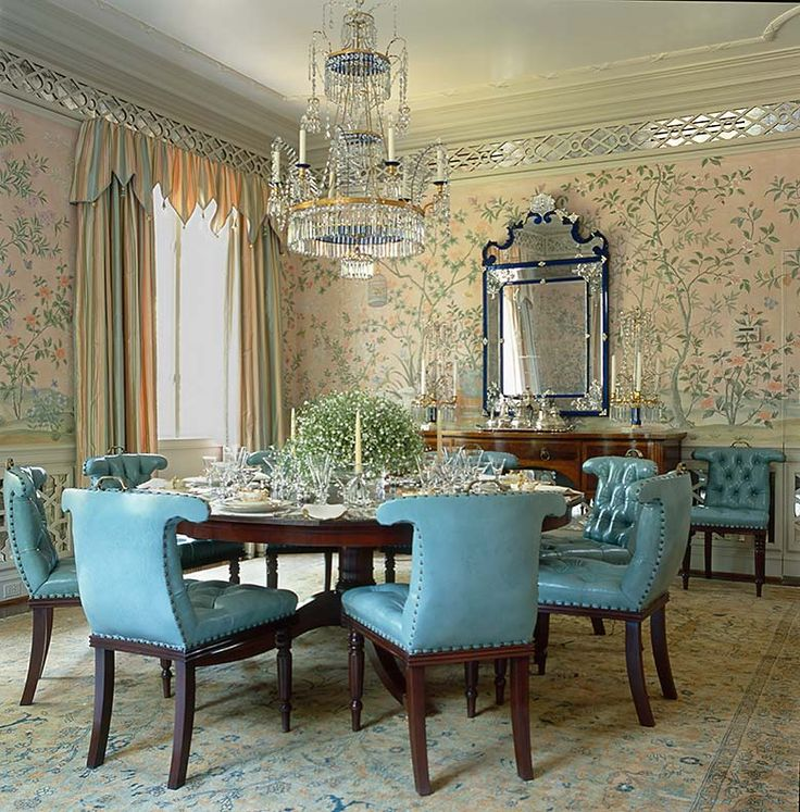 Fall Chevron Wallpaper 214 Best Images About The Chinoiserie Dining Room On Pinterest