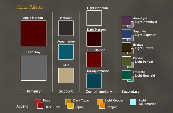 Maroon Color Scheme Home Decor Pinterest Maroon Color Maroon Couch And Colors