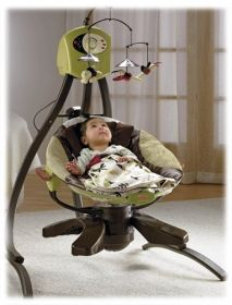 best feeding chair for infants versalite folding arm 17 images about baby bouncers on pinterest | high chairs, and