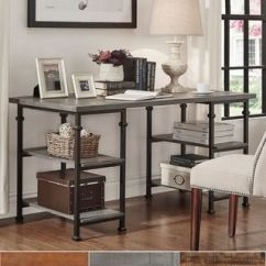 Renate Gray Sofa Table Black With Accent Chairs 1000+ Ideas About Industrial Design Furniture On Pinterest ...
