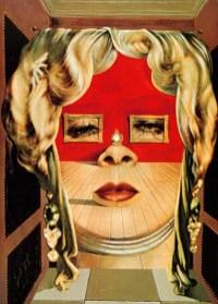 Mae West Lips Sofa since 1936 Salvador Dal | Lips ...
