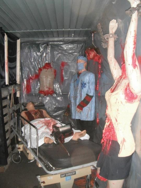 17 Best Images About The Gore Whorex On Pinterest